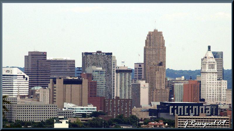 Cincinnati 7 hills 1