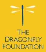 Copy (1) of Dragonfly Logo