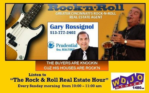 Copy (1) of The R&R real estate Hour 2012-1